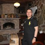 Sillehan Boutique Hotel-Restaurant-Cafe resmi