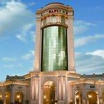 Photo de Safi Royal Luxury Valle