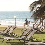 Foto di Gambia Coral Beach Hotel & Spa