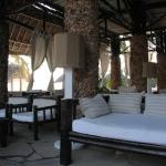 Barracuda Inn Foto