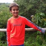 Tariri Amazon Lodge Foto