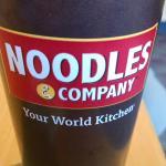 صورة فوتوغرافية لـ Noodles & Company