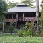 Casa Dos Rios Foto