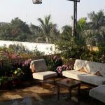 Photo de Hotel Buddha