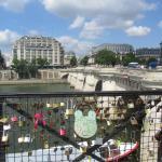 Pont-Neuf Foto