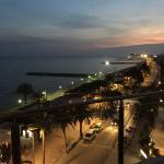 Foto de Hotel Calipolis