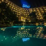 Foto di Spring Arona Gran Hotel