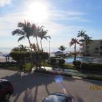 Photo de The Neptune Resort