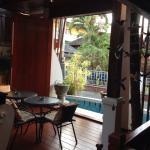 Foto de Sri Pat Guest House
