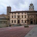 Foto di Piazza Grande