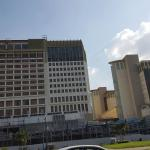 Photo de NagaWorld Hotel & Entertainment Complex