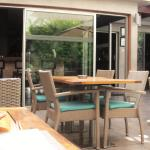 Photo of Restaurant Farid