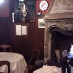 Photo de Antica Trattoria Poste Vecie