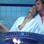 Wellness & Spa Alpen Adria Hotel