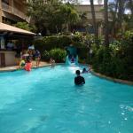 Photo de Outrigger Guam Resort