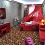 Mus Mir Hotel Saray