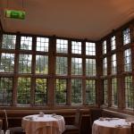 Photo de Waterford Castle Hotel