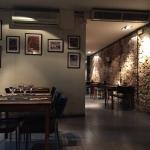 Bild från Restaurante Boga