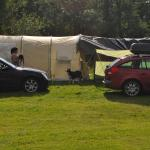 Photo of Riverside Chalets Caravan and Camping