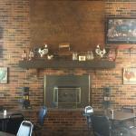 Foto de Hillbilly's Barbeque & Steaks