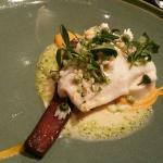 Photo of Restaurant Hella & Huone