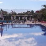 Eden Andalou Hotel Aquapark & Spa Foto