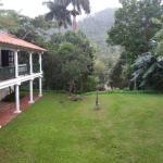 Hotel Moka las Terrazas Foto