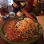 Photo de LA Casita Restaurant & Cantina