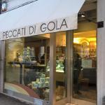 Photo of Peccati di Gola