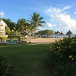 Photo de Heritage Le Telfair Golf & Spa Resort