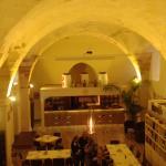 Photo of Osteria dei mercanti