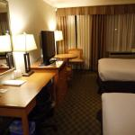 Foto de Holiday Inn Hotel & Suites North Vancouver