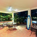 Foto de Atrapasuenos Dreamcatcher Hotel