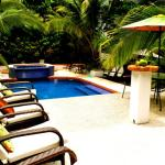 Atrapasueños Dreamcatcher Hotel Photo