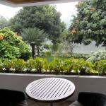 Photo de Cinnamon Citadel Kandy