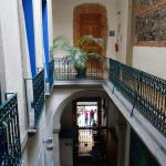 Photo de Mexico City Hostel