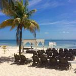 Foto de Temptation Resort Spa Cancun