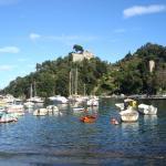 Foto di Area Marina Protetta Portofino