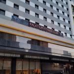 Photo of The Palace Hotel Seoul