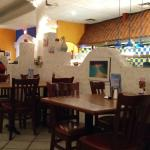 The Greek Islands Mediterranean Grill and Bar