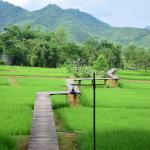 Rai Saeng Arun Foto