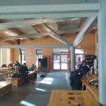 Craftsbury Sports Center Photo