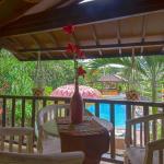 Mondo Lifestyle Resort