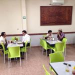Photo of Restaurante Morgan