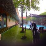Foto de Febri's Hotel & Spa