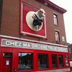 Photo de Chez Ma Grosse Truie Chérie