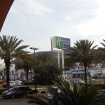 Holiday Inn Express Guanajuato-billede