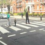 Foto de Abbey Road