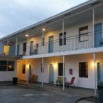 Photo of Miami Springs Inn