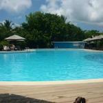 Photo de Henry Morgan Resort